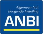 Heemkundekring Stad en Lande van Tholen heeft een ANBI-status